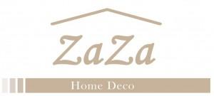 ZaZa Home Deco